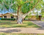 3655 W State Avenue, Phoenix image