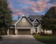 20789 S Skyview Lane, Spring Hill image