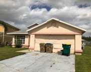 208 Pelican Court, Kissimmee image