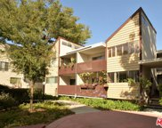 5900 Canterbury Drive Unit #K-229, Culver City image