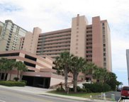 2207 S Ocean Blvd. Unit 1518, Myrtle Beach image