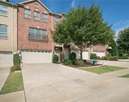 2528 Chambers Drive, Lewisville image