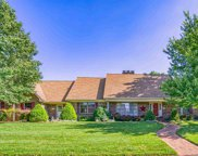 627 Pioneer Drive, Boonville image