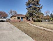 3691 Oneida Street, Denver image