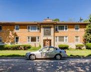 9801 Schiller Boulevard Unit #1S, Franklin Park image