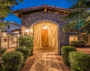 5995 E Orange Blossom Lane, Phoenix image