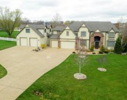 11414 W 177th Terrace, Overland Park image