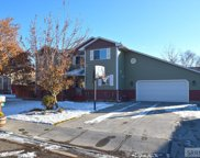 2997 Bluebird Lane, Idaho Falls image