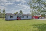 6709B Flat Creek Rd, College Grove image