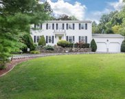 285 Pascack Road, Hillsdale image