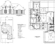 1359 Quincy Drive, Bossier City image