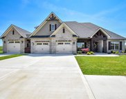 1319 Rippling Waters Cir, Sevierville image