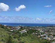 1709 Iwi Way, Honolulu image