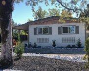 3355 Santa Rosa Way, Redding image