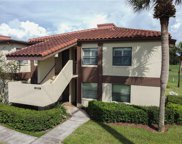 3263 Westridge Boulevard Unit 204, Orlando image