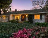 1650 Austin Ave, Los Altos image