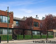 2943 North Lincoln Avenue Unit 208, Chicago image