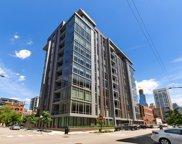 360 W Erie Street Unit #5D, Chicago image