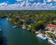 150 Edgewater Dr, Coral Gables image