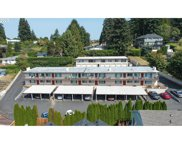 2102 NW KELLY  DR Unit #11, Vancouver image