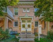 322 E Cedar Avenue Unit F, Denver image
