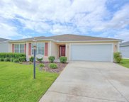 3754 Fir Street, The Villages image