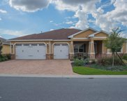 9434 SW 86th Street Road, Ocala image