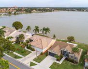 7015 Mill Pond Cir, Naples image