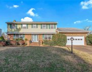 42 Kings Point Drive, Hampton Langley image