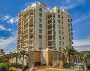 122 Vista Del Mar Ln. Unit 2-903, Myrtle Beach image