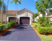 931 Sevilla Cir Unit #931, Weston image