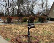324 Carters Creek Court, Simpsonville image