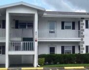 4514 3rd Street Circle W Unit 327, Bradenton image