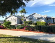 1278 Winterberry Dr, Marco Island image