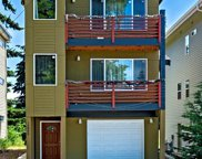 14948 6th Ave S, Burien image