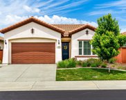2081  Abby Gate Drive, Roseville image