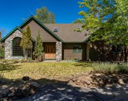 64001 Tanglewood  Drive, Bend, OR image