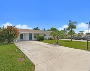 231 SW 9th Avenue, Boynton Beach image