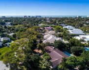 671 Pine Ct, Naples image