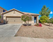 4336 W White Canyon Road, Queen Creek image