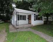 1346 25th  Street, Indianapolis image