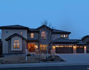 10096 S Shadow Hill Drive, Lone Tree image