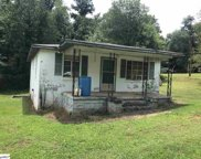 311 Groce Road, Greenville image