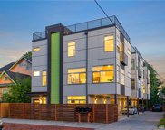 2055 NW 64th St, Seattle image