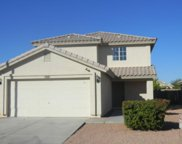 11818 W Laurel Lane, El Mirage image