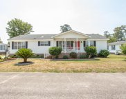 1679 Perry Circle, Myrtle Beach image