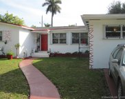 780 Ne 147th St, North Miami image