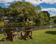 160 Lake Destiny Trail, Altamonte Springs image