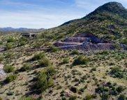 XXXX S Geronimo Road Unit #-, Apache Junction image