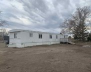 4616 Janet Rd, Pasco image
